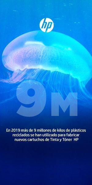 300x600-jellyfish